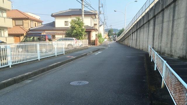 豊田駅南口