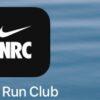 Nike Run Clubアイコン